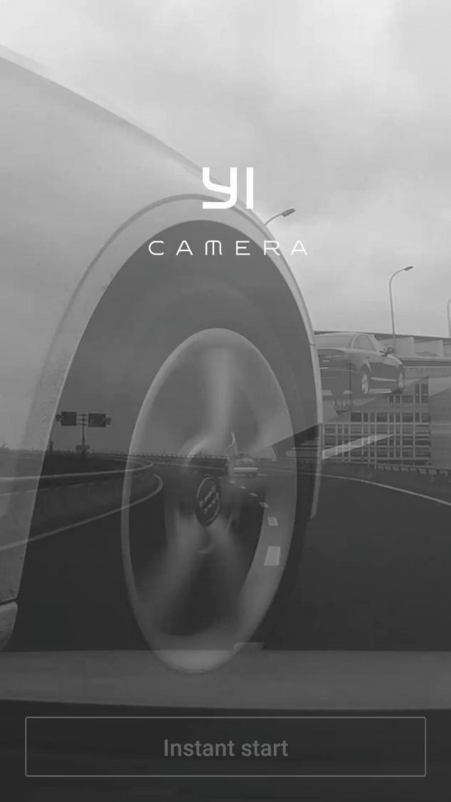 Xiaomi YI Dashcam (5)