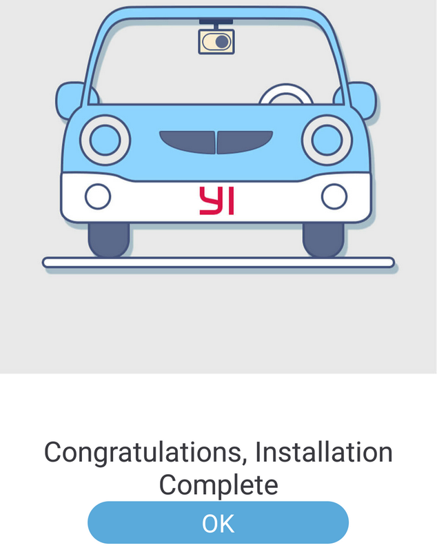 Xiaomi YI Dashcam (6)
