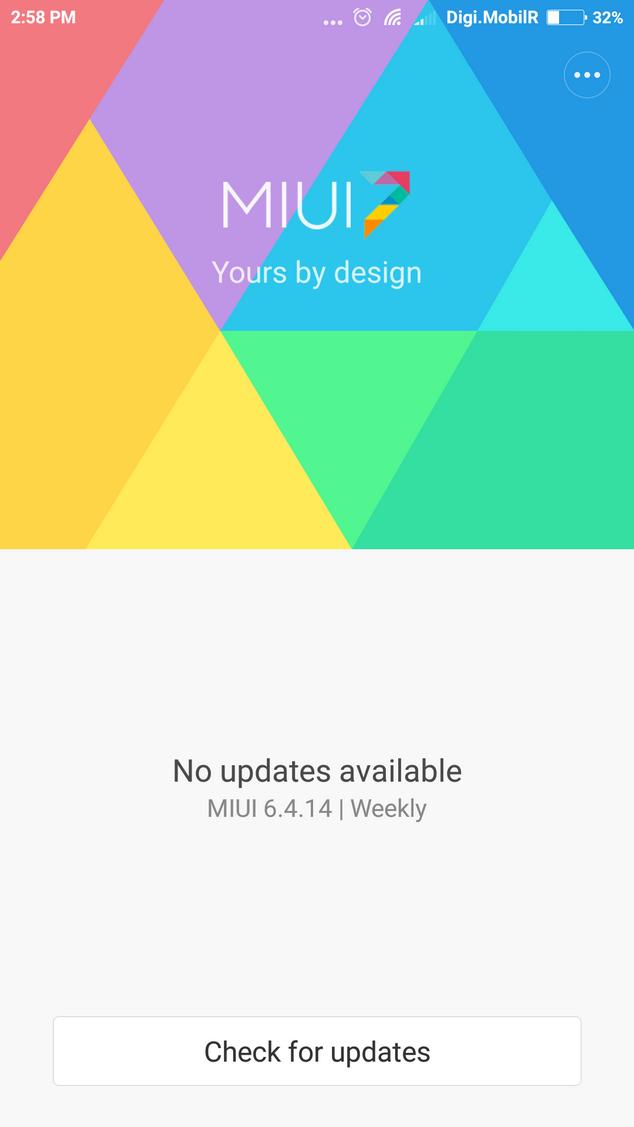 Xiaomi mi4 (5)