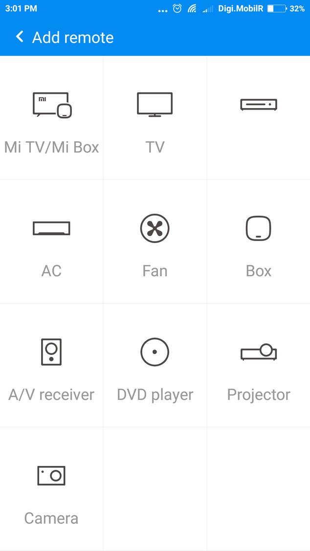 Xiaomi mi4 (6)