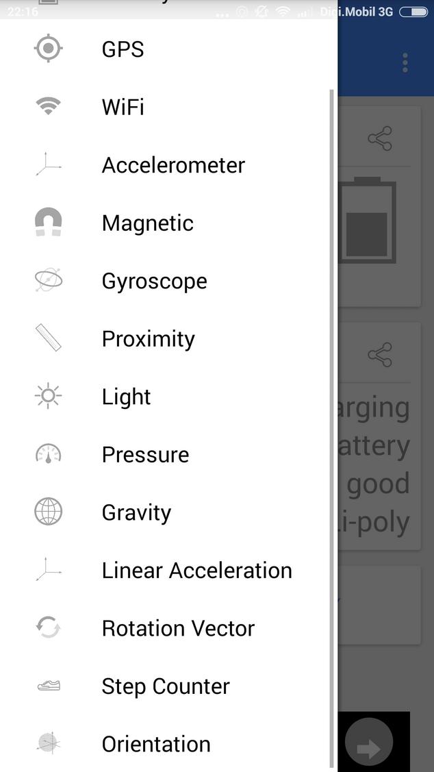 Xiaomi mi4 (7)