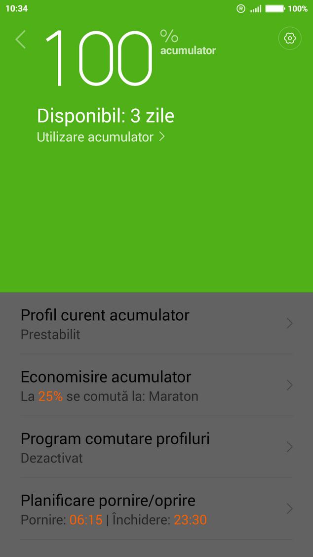 Xiaomi mi4 (9)