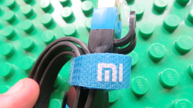 XiaoMi Ethernet Patch Cable