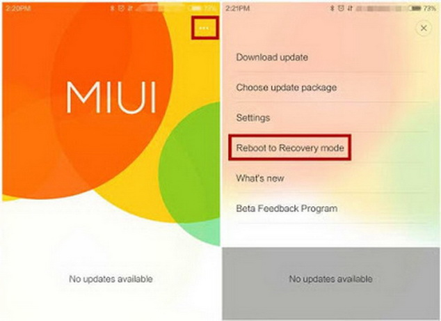xiaomi-redmi-note-3-root-4