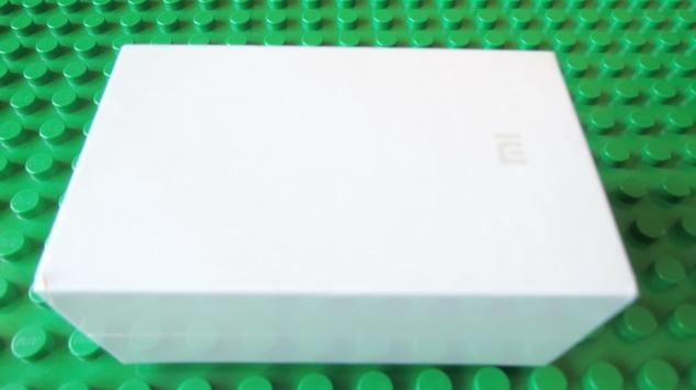 Xiaomi LYEJ01LM