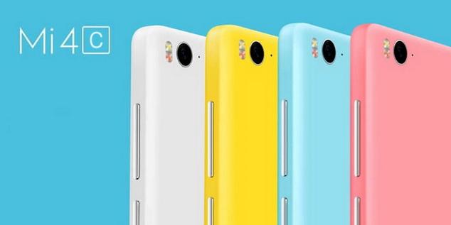 Xiaomi Firmware – Xiaomi Pedia