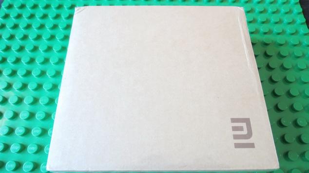 Xiaomi Mi WiFi Mini Router