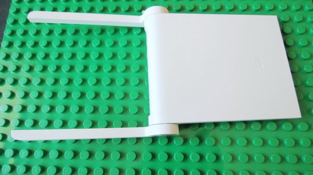 Xiaomi Mi WiFi Mini Router (22)