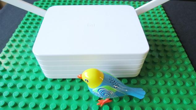 Xiaomi R2D Mi WiFi Router English Set up Guide - Xiaomi Pedia