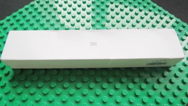Xiaomi XMCXB01QM (1)
