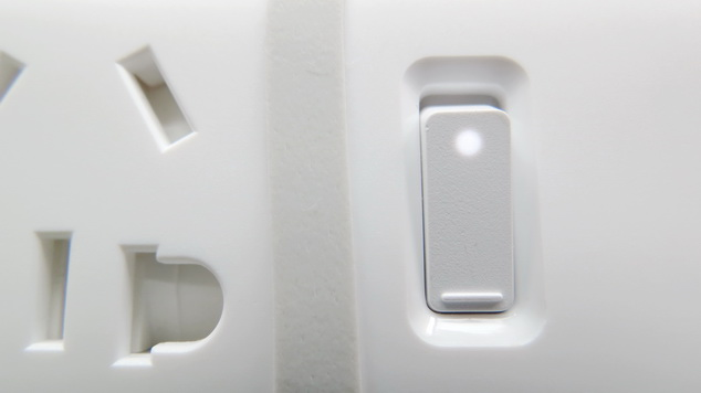 Xiaomi XMCXB01QM (5)