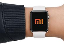 Mi-Smartwatch-b