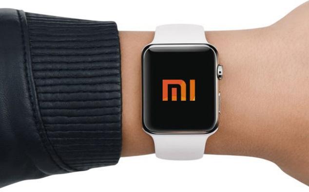 Xiaomi Mi Smartwatch will cost under $150
