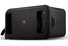 Mi-VR-Play-b