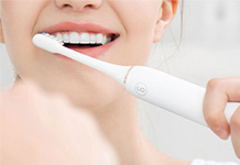 xiaomi-soocare-x3-clean-smart-electric-toothbrush-b