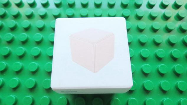 xiaomi-mi-magic-controller-mfkzq01lm-1