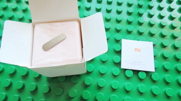 xiaomi-mi-magic-controller-mfkzq01lm-6