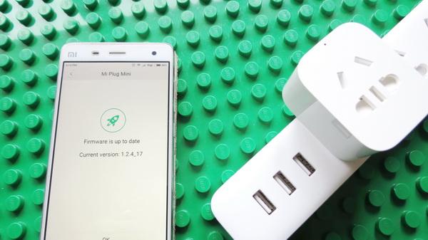 xiaomi-mi-smart-wifi-socket-plug-zncz02cm-26