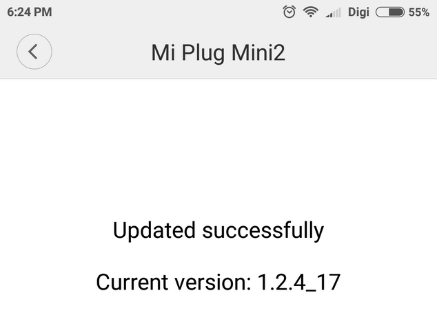 xiaomi-mi-smart-wifi-socket-plug-zncz02cm-4