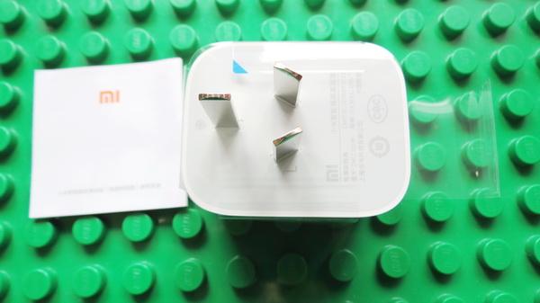 xiaomi-mi-smart-wifi-socket-plug-zncz02cm-9