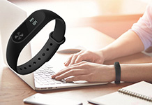 xiaomi mi band special offers
