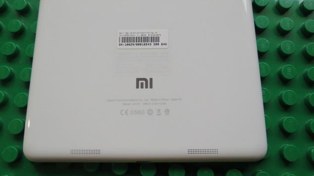 xiaomi-mi-pad-34