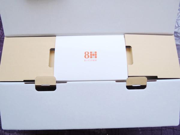 xiaomi-mi-8h-pillow-z1-29