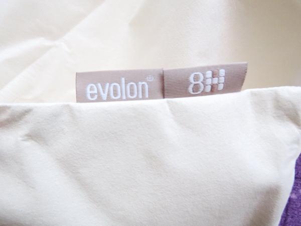 xiaomi-mi-8h-pillow-z1-39