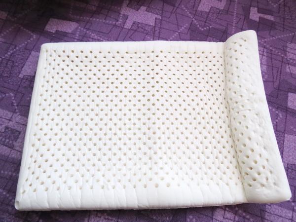 xiaomi-mi-8h-pillow-z1-41