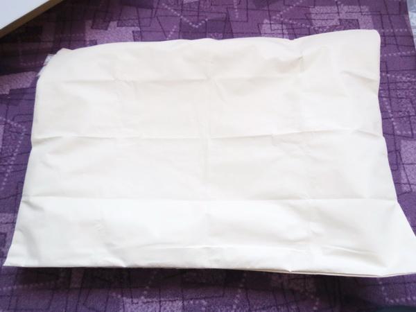 Xiaomi Mi 8H Pillow Z1