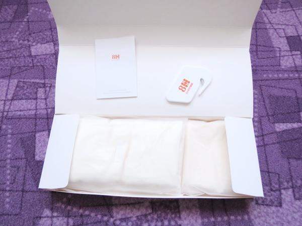 xiaomi-mi-8h-pillow-z2-35