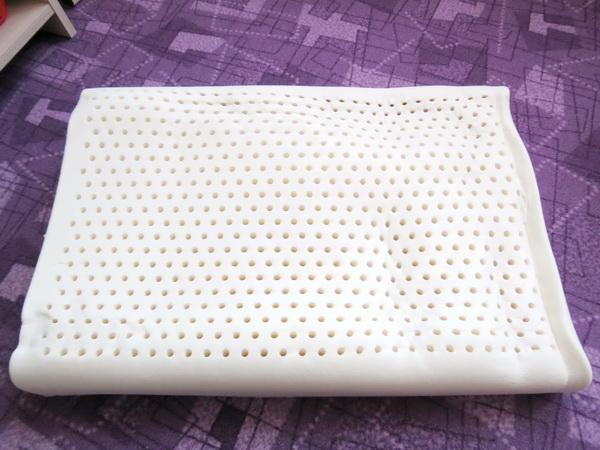 xiaomi-mi-8h-pillow-z2-40