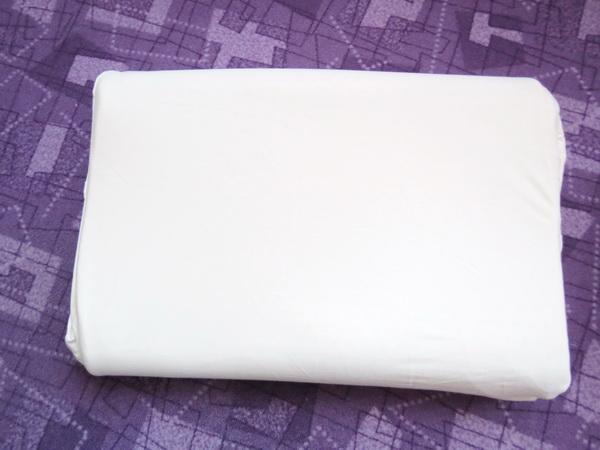 xiaomi-mi-8h-pillow-z2-47