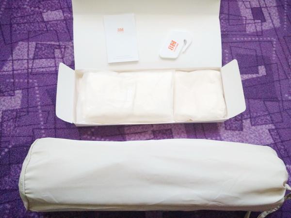 Xiaomi Mi 8H Pillow Z2