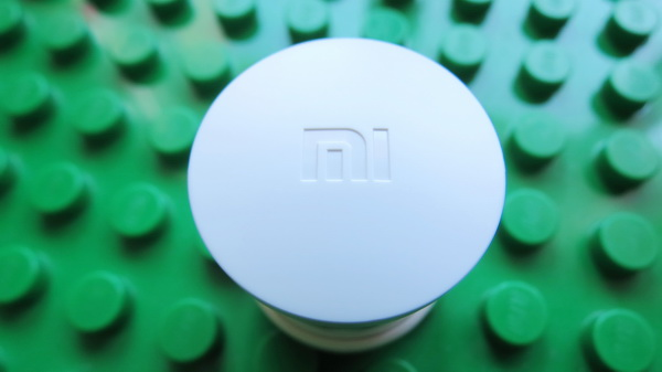 Xiaomi Smart Human Body Sensor RTCGQ01LM