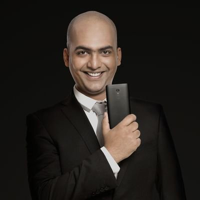 Xiaomi wants to go first in sales in India