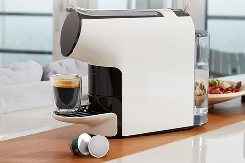 xiaomi Coffee Machine