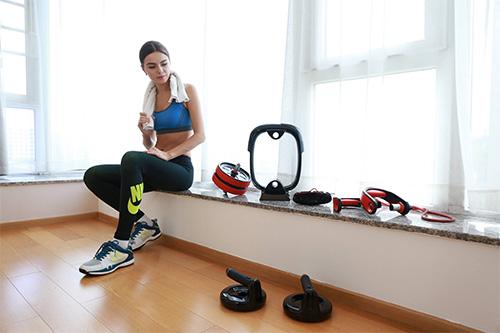 Xiaomi Fitness Gear