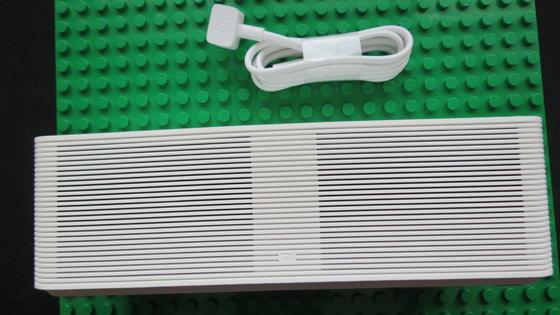 Network Speaker