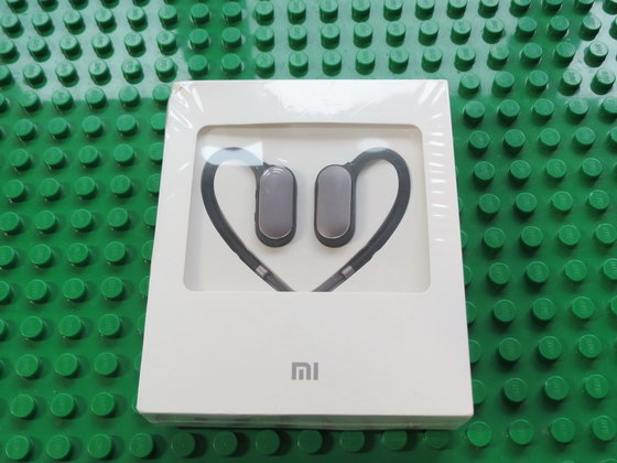 Xiaomi Mi Sport