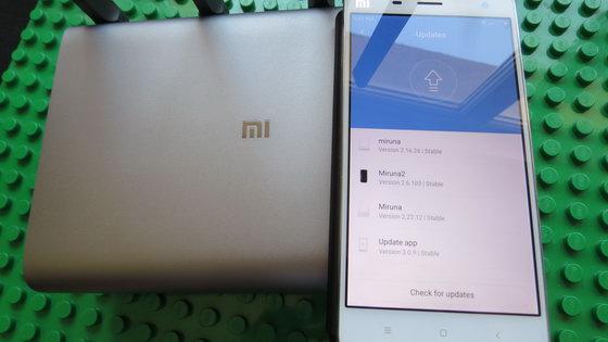Xiaomi Mi R3p Wireless Router Pro 43 Xiaomi Pedia