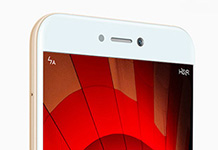 xiaomi special offers