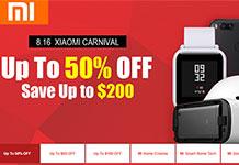 xiaomi offers