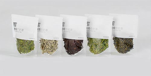 Elite Chineese Tea
