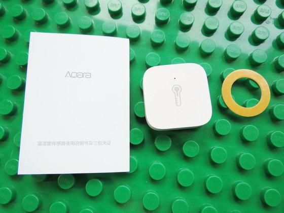 Xiaomi Aqara