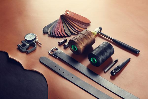 Xiaomi belts