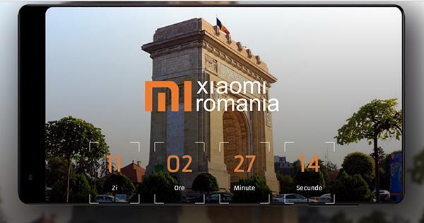 mi Home Romania