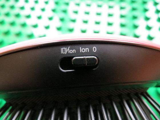yueLi HIC-206RS