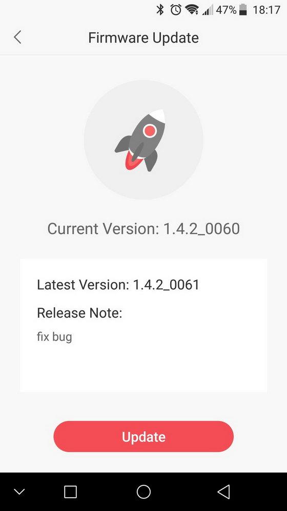 Xiaomi Tips – Xiaomi Pedia