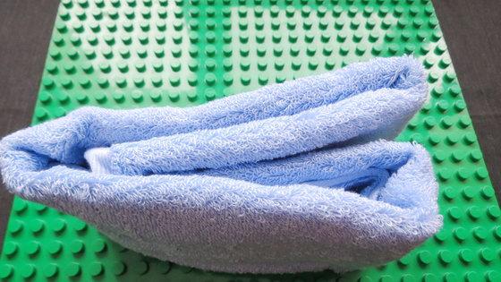 ZSH.COM Towel